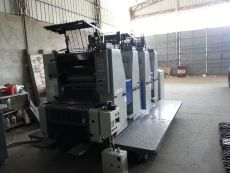 蘇州庫存積壓回收機械設備回收市場