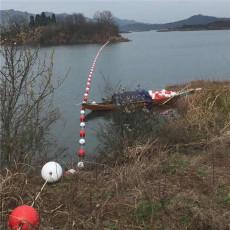 海上插旗警示浮標60公分不銹鋼拉環浮球報價