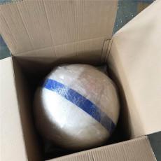 抗老化塑料浮漂水庫pe警示浮球批發價格