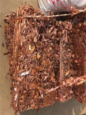 通化鋁絞線回收   35鋁線每日報價