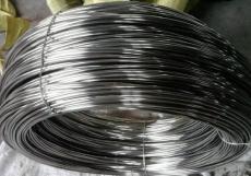 耐熱鋼絲--常用規格表