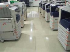 长沙租赁复印机厂家打印机租赁全新