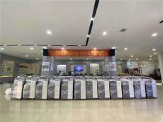長沙公司出租復印機打印機租賃網