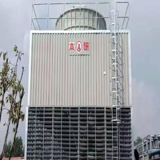 上海冷却塔 保养维修 注塑机专用 上门服务