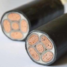 佳木斯電纜回收電纜回收佳木斯電纜回收