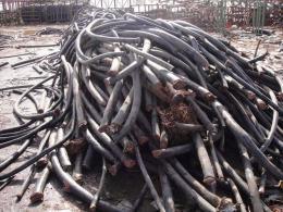 南京電纜回收電纜回收南京電纜回收