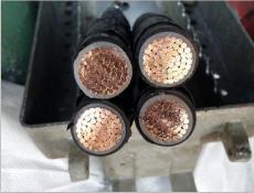 淮安電纜回收電纜回收淮安電纜回收