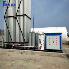 泰燃液化天然氣供應商 lng液化天然氣儲罐