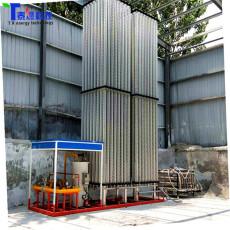 泰燃lng天然氣氣瓶 液化天然氣撬裝設備