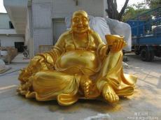 貴州訂制佛像文殊老母玻璃鋼普賢真人雕塑廠