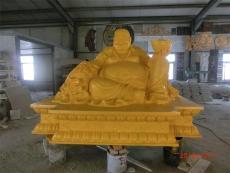廣西三清四御道教神像雕塑批發量大從優廠
