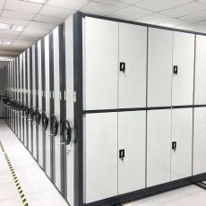 供應淄博密集架檔案櫥生產訂制廠家