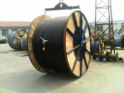 阿尔山电缆回收-电缆回收近期价格