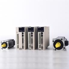 之山伺服电机驱动器180ST-M27015深圳代理商