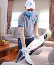 洗簾貓分享深圳窗簾清洗和深圳地毯清洗時間