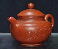 有私下交易汪寅仙紫砂壺的地方嗎