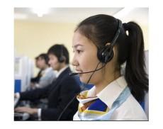 青島維修油煙機電話-專業維修技術好