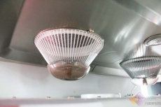 黃島開發區維修燃氣灶電話-那家專業