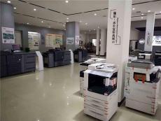 長沙租用打印機打印機租賃一般多少錢