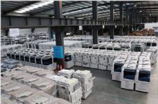 長沙有哪些復印機租賃公司生產型復印機租賃