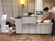 長沙全新復印機出租公司復印機機租賃公司