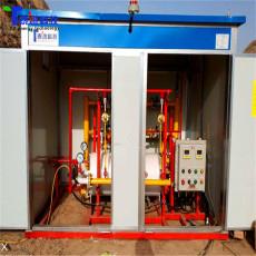 泰燃天燃氣調壓設備 天然氣氣體調壓裝置