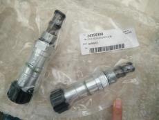 特惠SD2E-A4/H2Z11N2電磁閥雅歌輝托斯