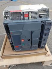 原裝施耐德全系列框架斷路器MVS04N3F/4F505