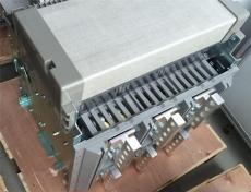 原裝施耐德框架抽屜式斷路器MVS06N4D505