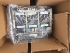 MVS32H3D5V智能電動儲能控制器現貨