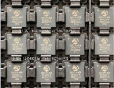 AG9310代理TypeC轉HDMI方案ic安格AG9310方