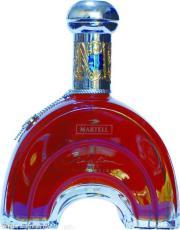 九龍山回收16年和平鴿茅臺酒價格表