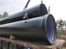 埋地环氧复合涂塑钢管厂家