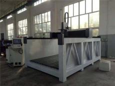 最新款3050保利龙加工中心生产厂家