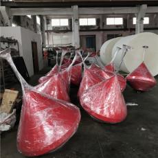 海上漁業浮標輕型航道浮標生產制造