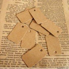 吊牌牛卡紙 吊卡用牛卡紙 進口牛卡紙