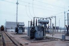 渭南变压器回收高价回收变压器