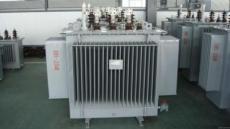 海北变压器回收高价回收变压器