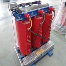 邢台变压器回收回收变压器报价