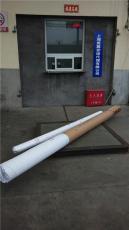 杭州14米地磅廠家直銷