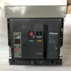 施耐德新款MVS替代老款MTE智能控制器選型
