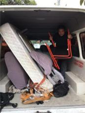 合肥面包車搬家拉貨100起 個人小件搬家超值