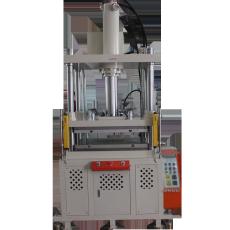 熱壓整形機 整形熱壓液壓機 電熱管整形機