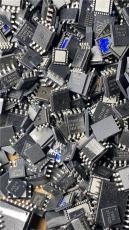高郵cmos晶元回收-現金回收