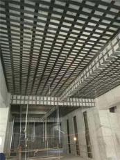 五指山建翔外包角鋼施工規范要點