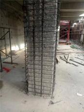 雷州建翔裂縫灌漿施工規范要點