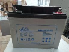 理士蓄電池DJM1212012V120AH消防應急專用