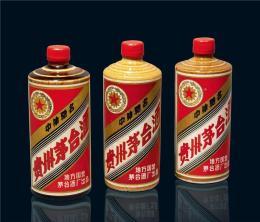 珠海回收2012年茅臺酒多少錢