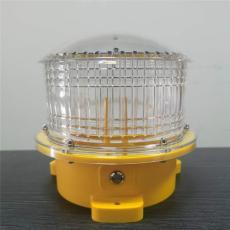 太阳能船舶灯船用导航灯批发供应