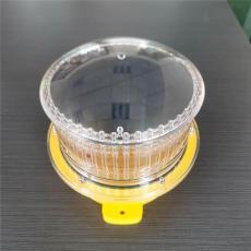 太陽能機場跑道信號燈廠家直售